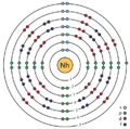 113 nihonium (Nh) enhanced Bohr model.png