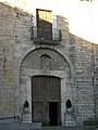 115 Santa Maria de Camprodon.jpg