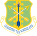 119th Wing