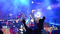 12-08 Wacken Volbeat 04.jpg