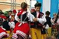 12.8.17 Domazlice Festival 105 (36509749466).jpg