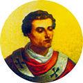 120-Anastaius III.jpg