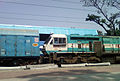 12049 (UBL) WDG-4 loco with a freight train.jpg