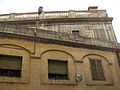 125 Casa Raventós (o Can Nadal), c. Bonaplata 44-52.jpg