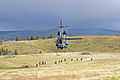 125th STS and Army SF fast rope training with 160th SOAR3.jpg