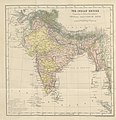 12 of 'The Imperial Gazetteer of India ... Second edition (revised and enlarged)' (11177105656).jpg