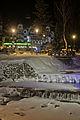 13-04-01-Spindlerův Mlýn v noci (RalfR)-15.jpg