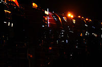 13-07-13 ADAC Truck GP Campspace 04.jpg
