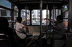 13-08-09-hongkong-by-RalfR-046.jpg