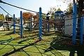131123 Nozoe-kita Park Harima Hyogo pref Japan04s3.jpg