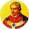 132-Leo VIII.jpg