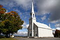 13261-Eglise Saint-Gabriel - La Durantaye 001.JPG