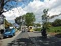 1347Malolos City, Bulacan Roads 21.jpg