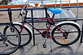 14-09-02-fahrrad-oslo-35.jpg