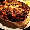 140320 tortilla hojas remolachas luis figueroa.JPG