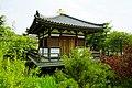 140531 Hokkeji Nara Japan15s3.jpg