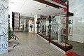 141217 Infocentrum UK (1).jpg