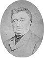141 George nairne Atchison 1839.jpg