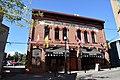 1421-Nanaimo Palace Hotel 03.jpg