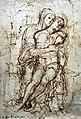 1468 Bellini Pietà Musée des Beaux-Arts Rennes anagoria.jpg