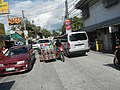 1473Malolos City Hagonoy, Bulacan Roads 17.jpg
