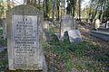 1479vik Cmentarz żydowski przy ul. Lotniczej. Foto Barbara Maliszewska.jpg