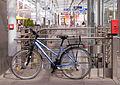 15-04-26-Flugplatz-Nürnberg-RalfR-DSCF4620-03.jpg