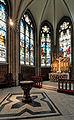 15-06-06-Schloßkirche-Schwerin-RalfR-N3S 7417 8 9-.jpg