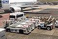 15-07-15-Landeanflug Mexico City-RalfR-WMA 1044.jpg