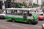 15-07-21-Mexico-Stadtzentrum-RalfR-N3S 9659.jpg