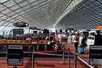 15-07-22-Flughafen-Paris-CDG-RalfR-N3S 9877.jpg