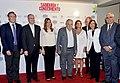 15.09.18-Grupo-2-Congreso Cadena SER- Cordoba (21492053926).jpg