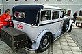 15.7.16 6 Trebon Historic Cars 054 (27715567834).jpg
