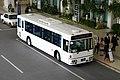 150212 Naha Airport Naha Okinawa pref Japan02s3.jpg
