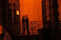 1504viki Teatr Lalek. Scena letnia - tango. Foto Barbara Maliszewska.jpg
