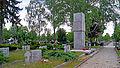1505 Cmentarz na Mani Łódź EL W1.jpg