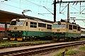 150 222-8, Чехия, Прага, станция Прага-Смихов (Trainpix 33450).jpg