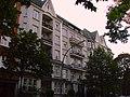 1515 Hamburg Schlüterstraße 3-3a.jpg