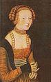 1518 Sidonia.jpg