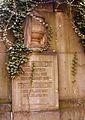 1524aviki Cmentarz żydowski przy ul. Lotniczej. Foto Barbara Maliszewska.jpg