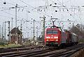 152 027-9 Köln-Kalk Nord 2015-12-03-01.JPG