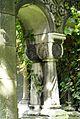 155viki Cmentarz Żydowski na Ślężnej. Foto Barbara Maliszewska.jpg