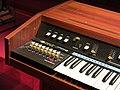 156 Museu de la Música, orgue elèctric.jpg