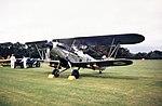 15 Hawker Hind Shuttleworth, Old Warden (15215828324).jpg