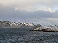 15 Trondheim fjord (5605291773).jpg