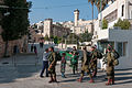 16-03-31-Hebron-Altstadt-RalfR-WAT 5715.jpg