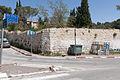 16-04-01-Hackathon-Jerusalem-Hanse-House-WAT 5815.jpg