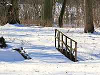 160313 Manor Park in Rybno - 07.jpg