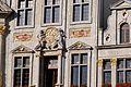 1698 Brussels building (27595715593).jpg
