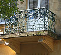 16 Dontsova Street, Lviv (01).jpg